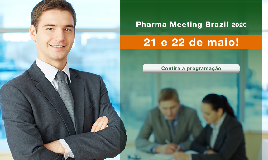 Pharma Meeting Brasil 2020